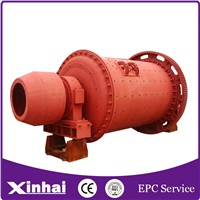 High capacity ball mill for sale,Effective mineral ball mill for sale