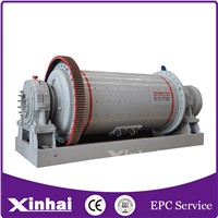 High capacity grinding mill,Effective mineral grinding mill