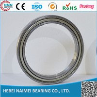 High precision thin wall bearings 6800 6801 6802 6803 6804 6805 6806 6807 6808 6809 bearing