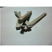 Oil stone / Dressing stick
