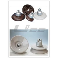 porcelain insulator,power insulator