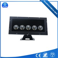 70W IP67 Flexible Stand Fashion New Design Flood LED Light with Epistar Chip for Garden Lighting
