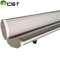 200W led linear highbay light