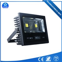 High Quality 50W Floodlight LED CE,RoHS,PSE Approval Super Long Lifespan Garage Lighting