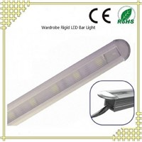 Wardrobe Rigid LED Bar Light