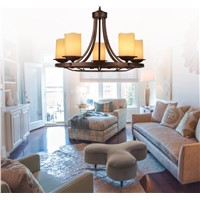American Style Chandelier-