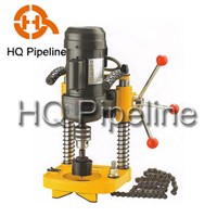 Hole Cutting Machine