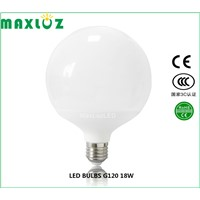 G120 16w led bulbs  high quantity