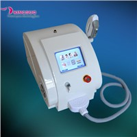 Intensive pulse light ipl acne removal/vascular removal/hair removal