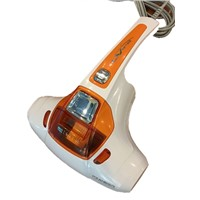 UV vacuum cleaner with best price