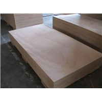 okoume plywood manufacture 18mm plywood prices