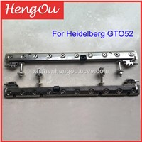 available Quick Action Plate Clamp GTO52, heidelberg gto part