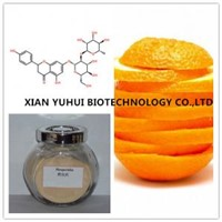 men health orange peel extract ingredients,men health products orange peel extract