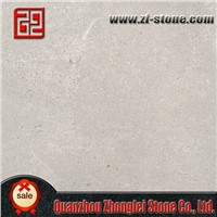 cinderella grey marble decorative floor wall tiles