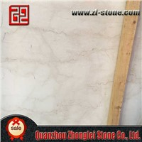 marble flooring design crystal rose