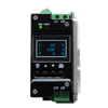 TPS Micro Single-Phase Power Controller