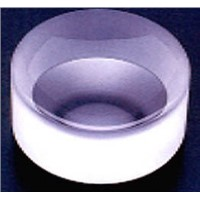 BK7 PLCV spherical lens/mirror