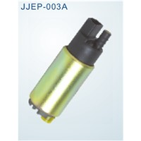 Fuel Pump-B3A With Great Quality