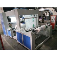 best sale flexo printing machine for bags