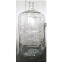 home brewing glass carboy 3/5/6gallon fermenting