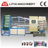 6 Colors Cup Printing Machine