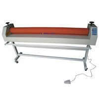 1.3M Electric Cold Laminator
