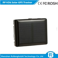 2016 mini waterproof solar powered cow gps tracker install free play store app rf-v26