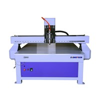 N1325 CNC Router Engraver with 1300mmx2500mm