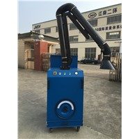 Portable Welding Fume dust collector