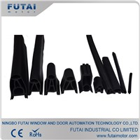 Safety Edge Rubber Mat Rubber Grass Mat Rubber Profile