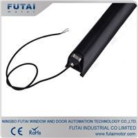 Garage Door Safety Edge FS-3N