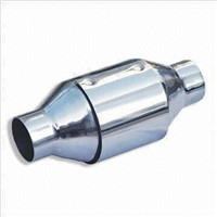 Metal Monolith Catalytic Converter Prices,Ceramic Monolith Catalytic Converter