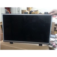27-inch open frame capacitive touch panel monitor