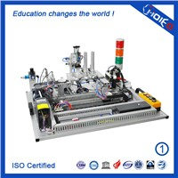Automatic Production Line Vocational Teaching and Simulation Industrial Automation Device