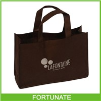 Cheap Price PP Nonwoven Tote bag