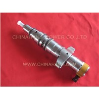 Common Rail Injector