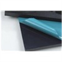 Dunlop Conveyor Belts Special Products Sheeting Arkeen 40S