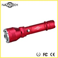 Led flashlight, led torch, led flashlight torch(NK-09)