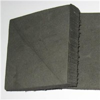 Top sale Polyethylene closed cell foam board
