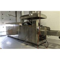 Wafer Processing Line Price