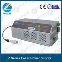 Smart Function 100W CO2 Laser Power Supply for Laser Cutter