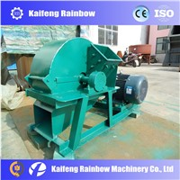 High Efficiency Low Energy  wood crusher For industry
