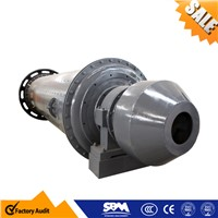 SBM free shipping ball mill for coal,ball mill prices,ball mill