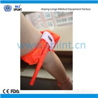 Army Combat Application Tourniquet Blood Collection Orthopedic Tourniquet