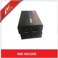 HDMI Extender over network With IR  MB-HD100
