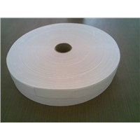 Fiberglass Mat for Battery Separator Tissue