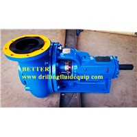 BETTER MCM 250 style Centrifugal Pumps Trinity HDD TP2500C style pump