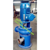 BETTER Mission Magnum 2500 supreme style Centrifugal Pumps from