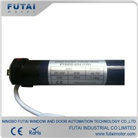 DC12V35MM Tubular Motor for Roller Blinds
