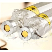 High Quality SPT 60W CO2 Glass Laser Tube for Laser Machine